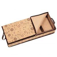باکس لباس زیر تختی